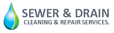 sewer-cleaning-new-jersey