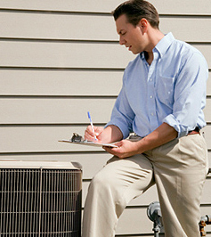 heating system repair nj
